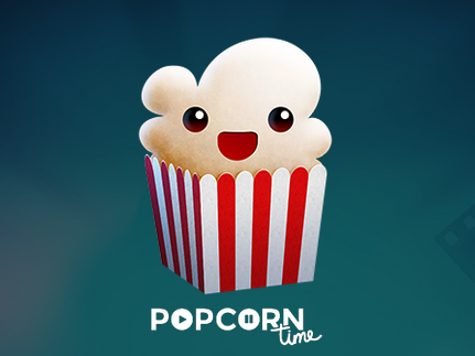 How To Get Popcorn Time For Android