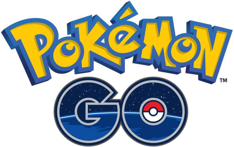 How To Save Battery And Add Notifications To Pokemon GO on Android