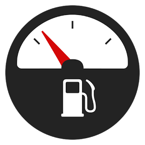 How To Save On Gas With Android