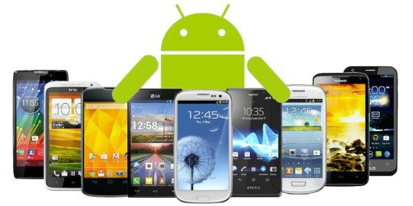 How To Easily Compare Between Android Devices