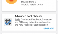 How To Check Your Root Status on Android