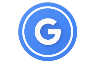 How To Download And Install The New Google Pixel Launcher