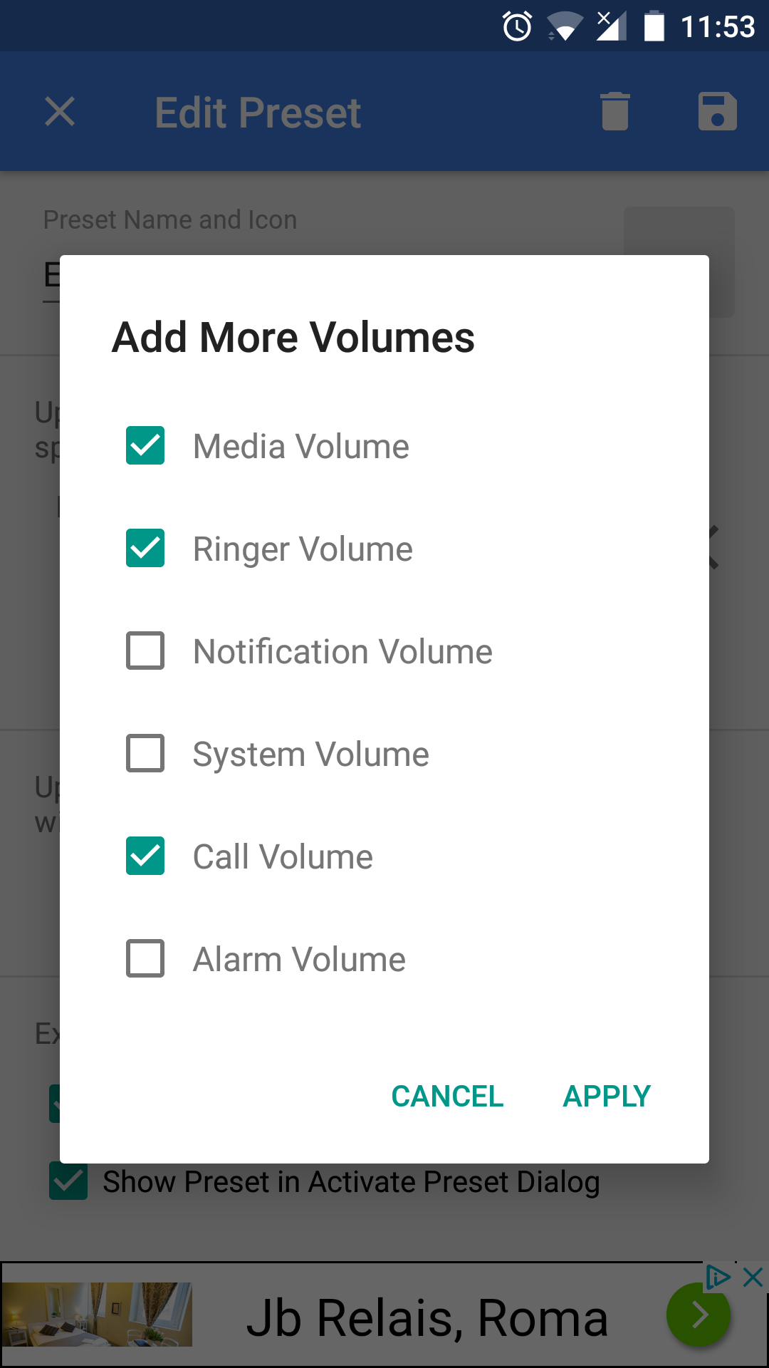 How To Enable Precise Volume Control and Volume Boost on